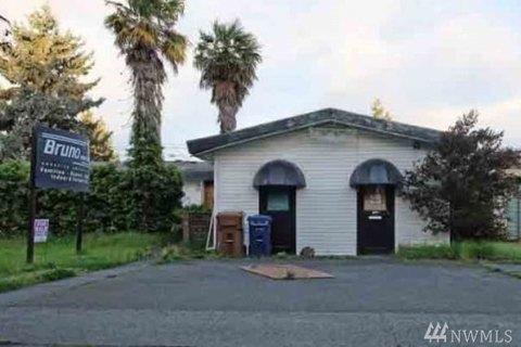 cascade park tacoma wa real estate homes for sale realtor com realtor com