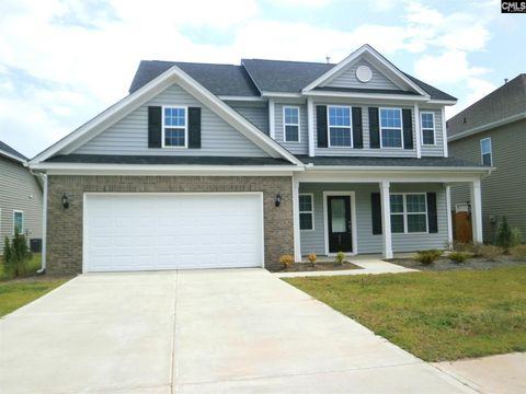 Photo of 801 Kimsey Dr, Chapin, SC 29036