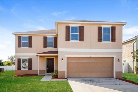 Photo of 4184 Festival Pointe Blvd, Mulberry, FL 33860