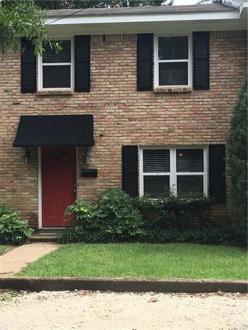 Photo of 4355 Stein Ave Apt A, Mobile, AL 36608