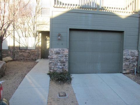 Photo of 1124 Leaf Ln, Prescott, AZ 86305