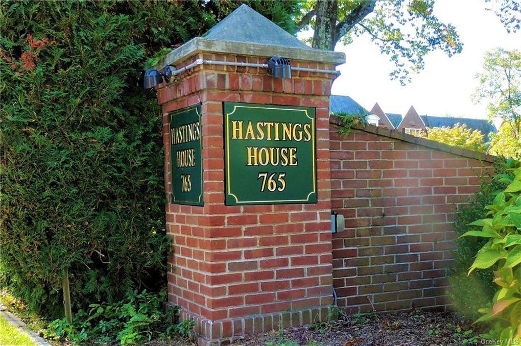 765 N Broadway Apt 13 D Hastings On Hudson Ny 10706 Realtor Com