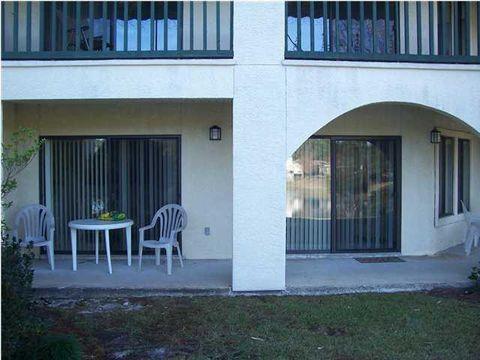 Photo of 103 Southlake Ct Unit 103, Niceville, FL 32578