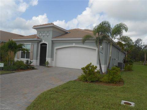 Photo of 10518 Severino Ln, Fort Myers, FL 33913