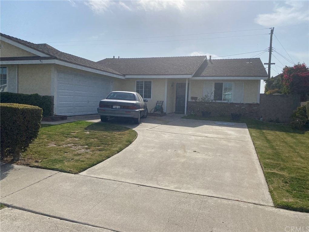 12561 Amethyst St Garden Grove, CA 92845