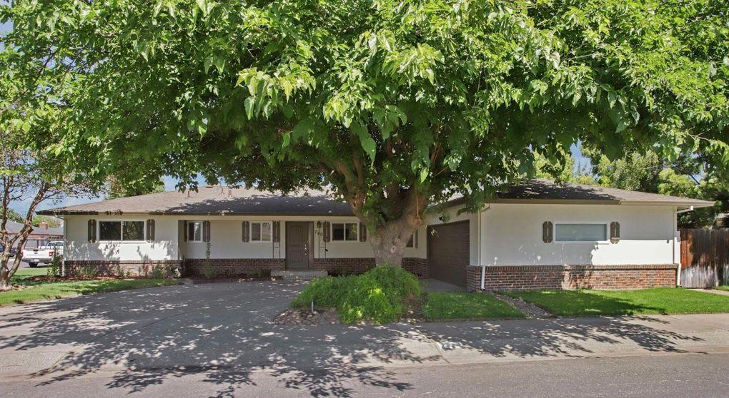 740 S Orange Ave Lodi, CA 95240