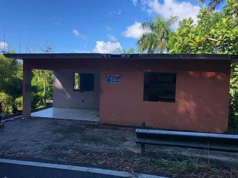 Vega Baja Pr Real Estate Vega Baja Homes For Sale Realtor Com