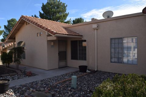 Photo of 587 Sawmill Unit B, Cottonwood, AZ 86326