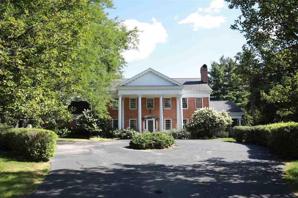 2544 Cherokee Rd Janesville, WI 53545