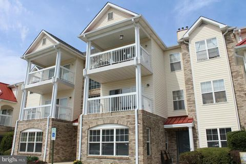 Photo of 203 Kimary Ct Apt H, Forest Hill, MD 21050