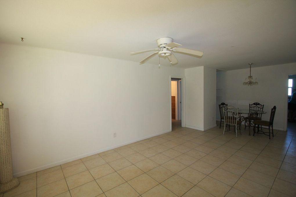 1050 E Sample Rd Apt 101 Pompano Beach, FL 33064