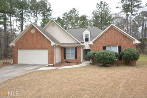 Photo of 12208 Barney Ct, Fayetteville, GA 30215
