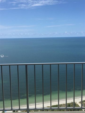 Photo of 881 Ocean Dr Apt 24 C, Key Biscayne, FL 33149