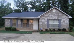 Photo of 2034 Longview Ct, Auburn, AL 36832