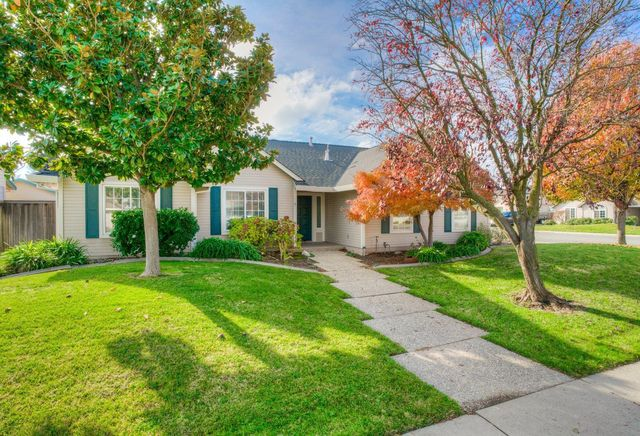 homes for sale in colusa ca