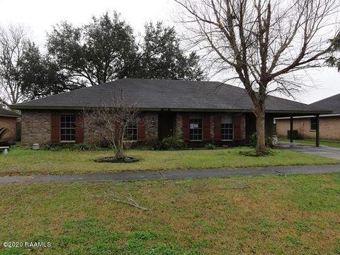 Lafayette La Foreclosures Foreclosed Homes For Sale Realtor Com