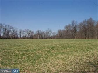 Potts School Rd Lot 1 Glenmoore, PA 19343