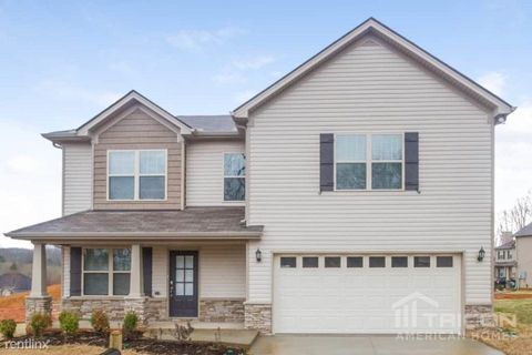 Photo of 7113 Colquitt Way, Fairview, TN 37062