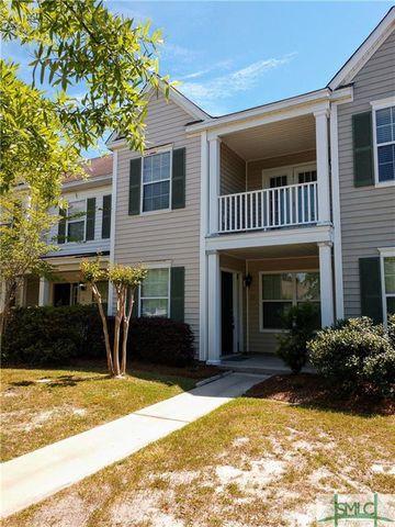 Photo of 52 Ashleigh Ln, Savannah, GA 31407