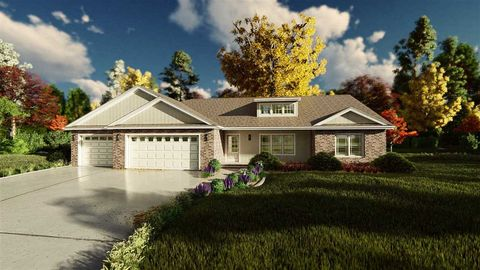 Photo of 2730 Lafayette Dr, Green Bay, WI 54304