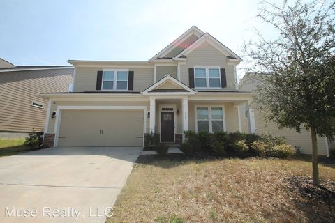 Photo of 139 Sycamore Dr, Lancaster, SC 29720