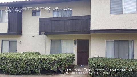 Photo of 1077 Santo Antonio Dr Apt 37, Colton, CA 92324