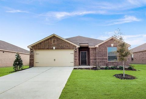 Photo of 4007 Lakeview Dr, Sanger, TX 76266