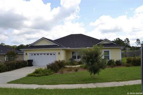 Photo of 19063 Nw 229th St, High Springs, FL 32643