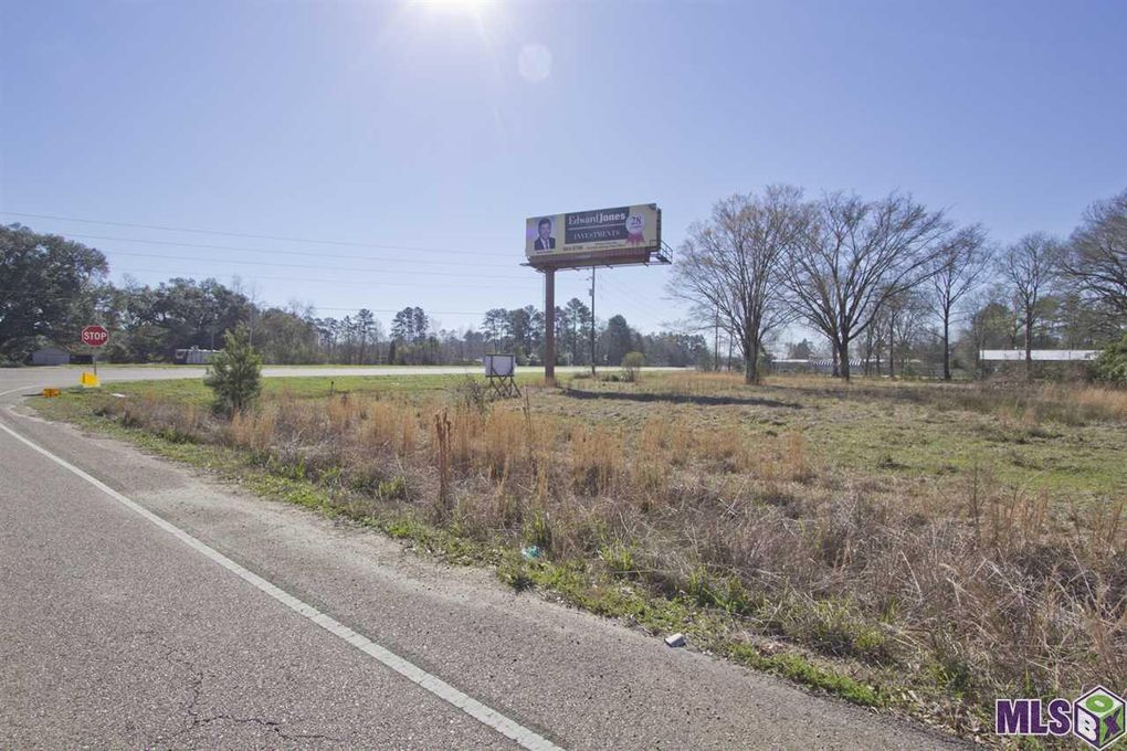 33281 LA Highway 16 Denham Springs, LA 70706