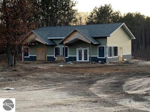Lake City, MI Real Estate - Lake City Homes for Sale | realtor.com®