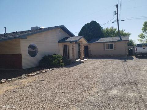 Photo of 250 E Silverwood Ln, Benson, AZ 85602