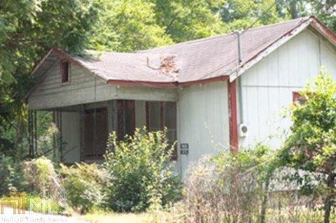 Fort Valley Ga 4 Bedroom Homes For Sale Realtor Com