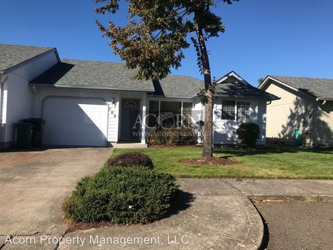 Photo of 769 Pond Ln, Eugene, OR 97401