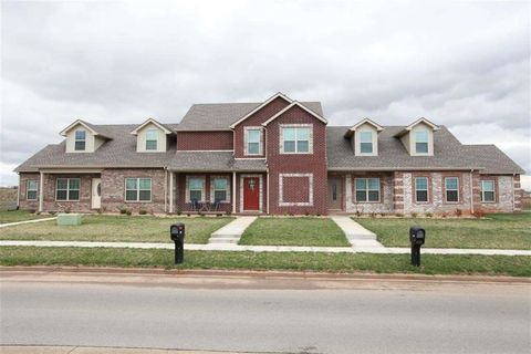 Photo of 581 Springfield Blvd Unit 19, Bowling Green, KY 42104