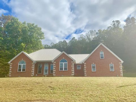 Photo of 89 Gale Ln, Greenup, KY 41144