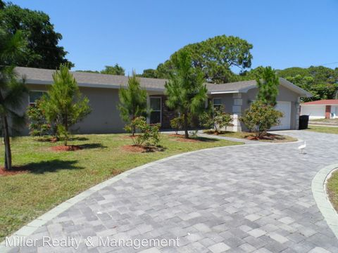 Photo of 2001 Pinellas Point Dr S, Saint Petersburg, FL 33712