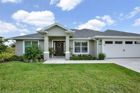 Photo of 4040 Santa Barbara Dr, Sebring, FL 33875