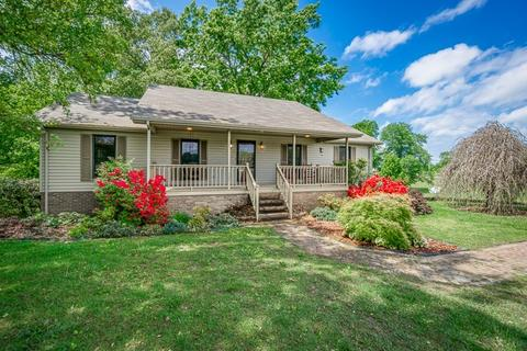 78 Old Shelbyville Rd, Mcminnville, TN 37110 | Zillow