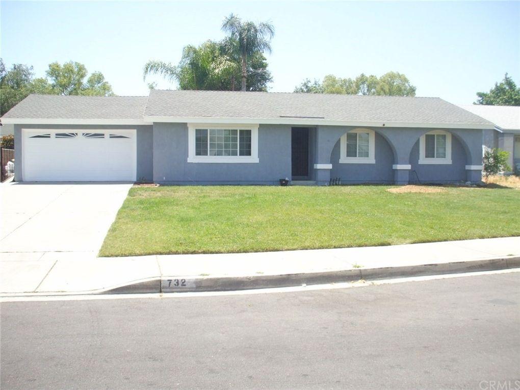 732 S Glenwood Ave Rialto, CA 92376