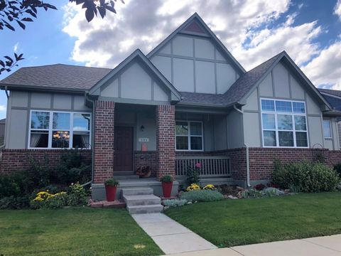 Photo of 131 Homestead Pkwy, Longmont, CO 80504
