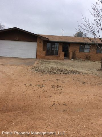 Photo of 990 County Road 6, Clovis, NM 88101