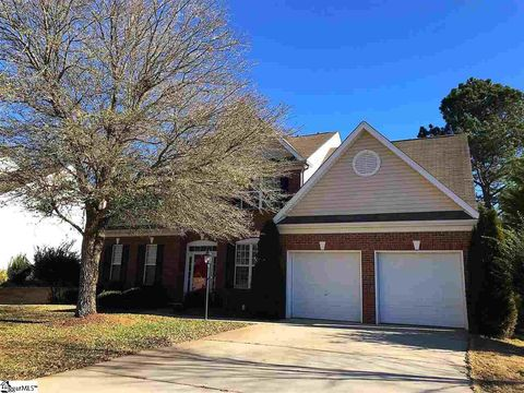 Photo of 229 Edenberry Way, Easley, SC 29642