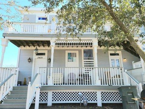 Galveston Tx 5 Bedroom Homes For Sale Realtor Com