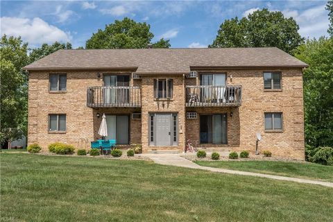 Photo of 6424 Saint Andrews Dr, Canfield, OH 44406