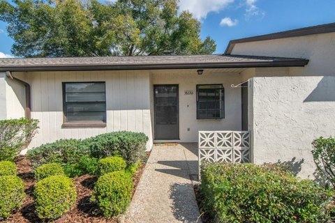 Zephyrhills Fl Real Estate Zephyrhills Homes For Sale Realtor Com