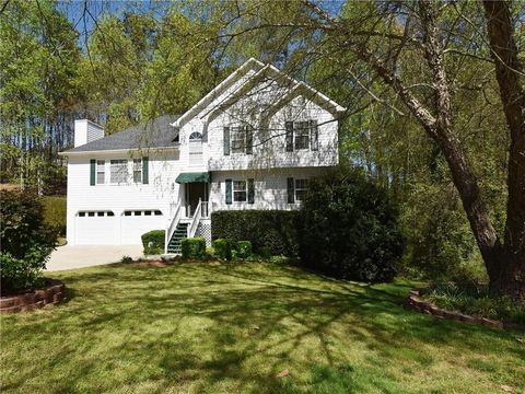 Photo of 3007 Clove Tree Ln, Woodstock, GA 30189