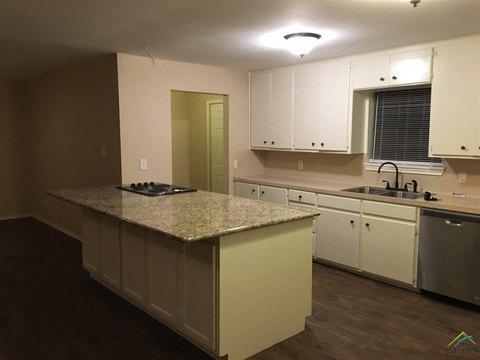 401 Sanders St, Bullard, TX 75757