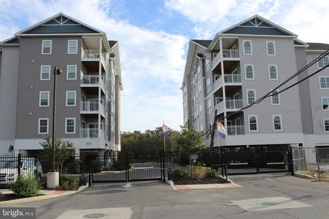 Photo of 601 Water St Apt 107, Seaford, DE 19973