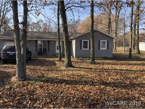Photo of 5229 Twp Rd # 105, Dola, OH 45835