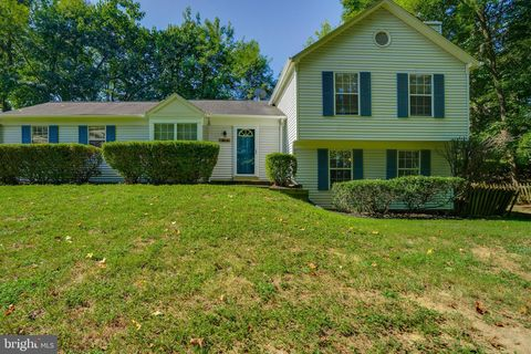 Photo of 10103 Howell Dr, Upper Marlboro, MD 20774